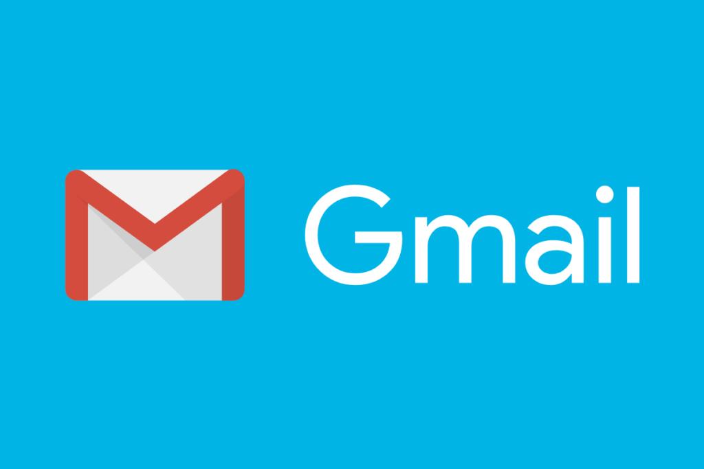Anúncios no Gmail (novidade)