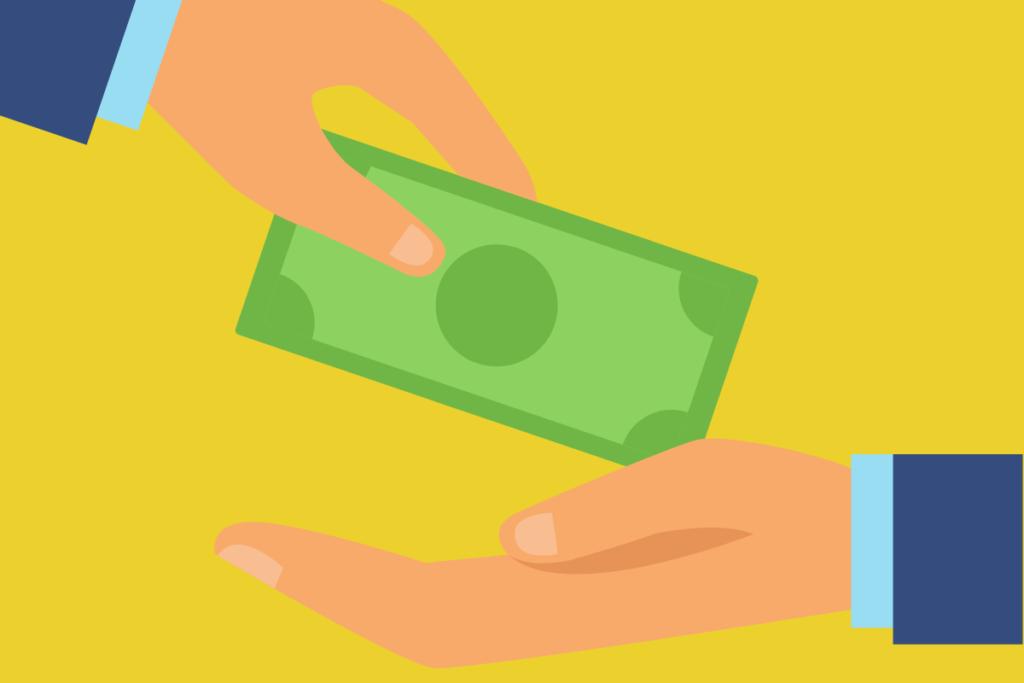 Oportunidade de Negócio - Quanto precisa investir para se consolidar