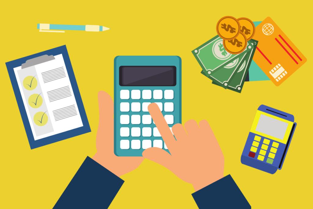 A importância da Gestão Financeira no Negócio