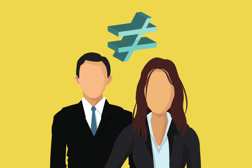 Diferença entre Mentor e Consultor