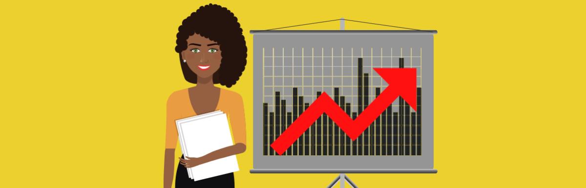 6 Formas Simples de montar um Pitch de Vendas Persuasivo