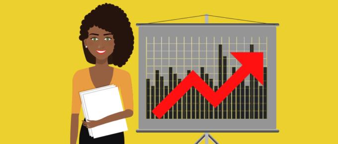 6 Formas Simples de montar um Pitch de Vendas Persuasivo - capa