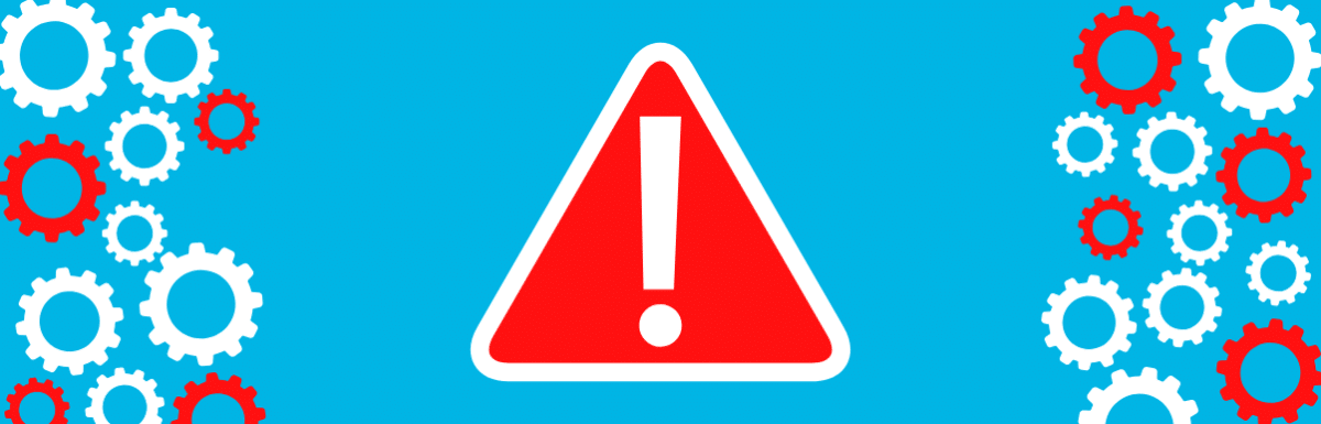 7 Maiores Erros de Gestão Financeira no Ecommerce