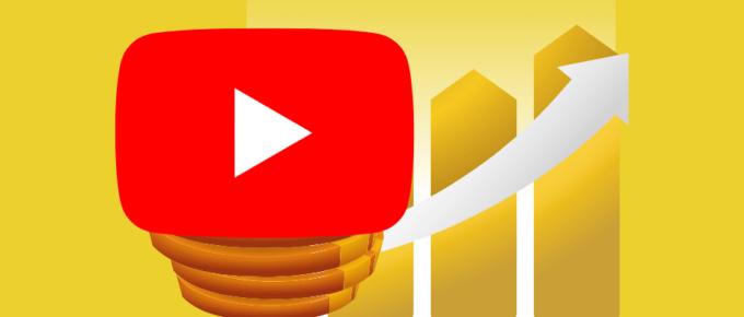 como ganhar dinheiro no youtube - capa