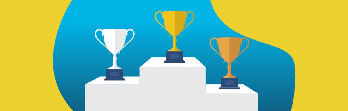 7 Melhores sites para anunciar produtos na Internet