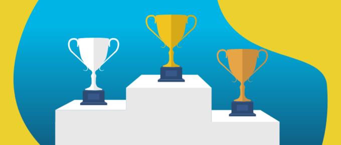7 Melhores sites para anunciar produtos na Internet - capa