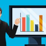 4 Sinais que você precisa de uma Mentoria para Alavancar o Negócio - capa