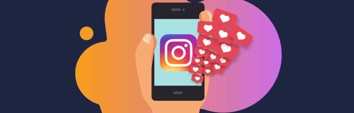 10 Dicas de como Bombar no Instagram para vender mais