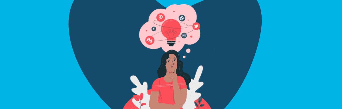 12 Dicas para Escolher Nomes Criativos de Lojas Virtuais