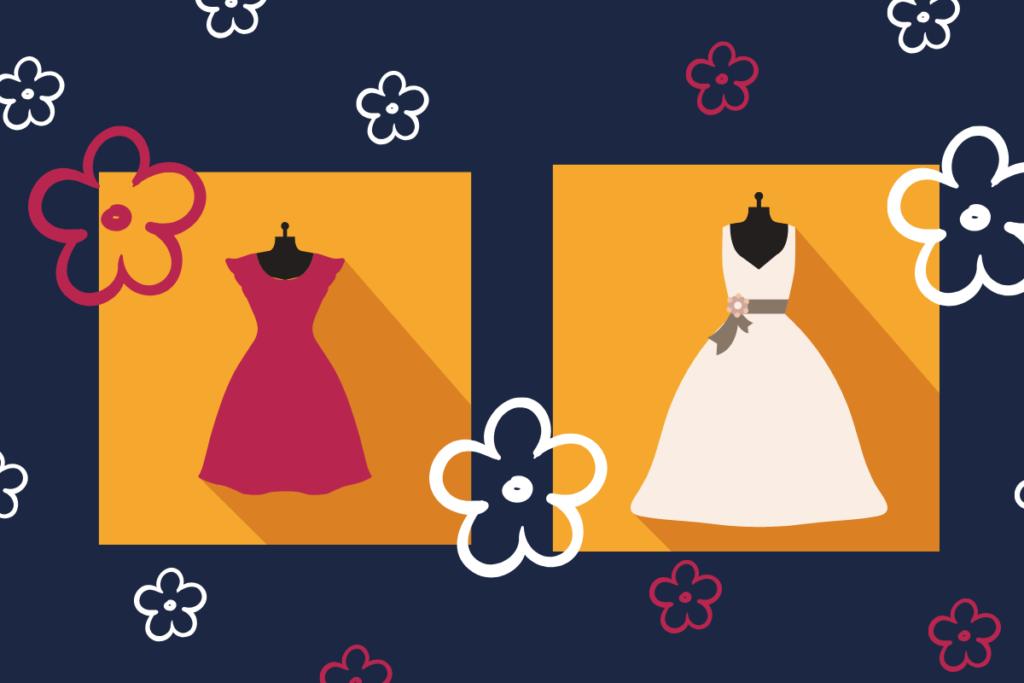 O Fenômeno da moda feminina: Loja Farm