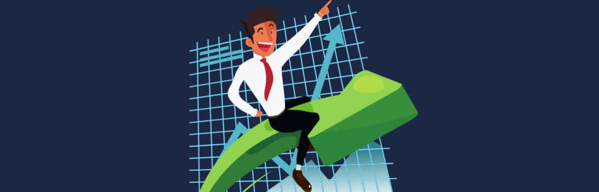 5 passos para abrir uma empresa legalmente