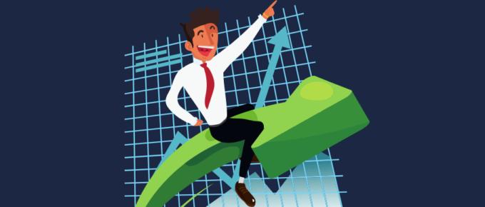 5 passos para abrir uma empresa legalmente - capa