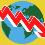 Formas de Vencer uma Crise Econômica - capa