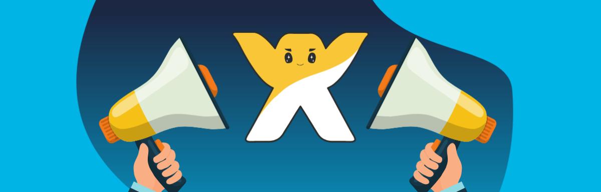 Wix Funciona para Lojas Virtuais? [Nossa Opinião]