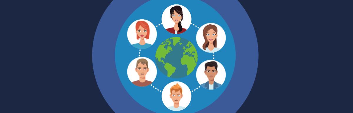 Como fazer Networking em Eventos Presenciais para desenvolver seu Negócio