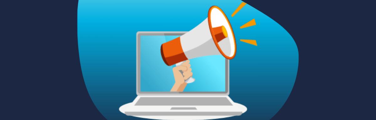 4 dicas para começar a anunciar nos Marketplaces