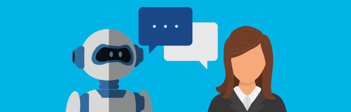 Como usar Chatbot no Ecommerce para potencializar seu atendimento