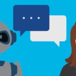 Como usar Chatbot no Ecommerce - capa