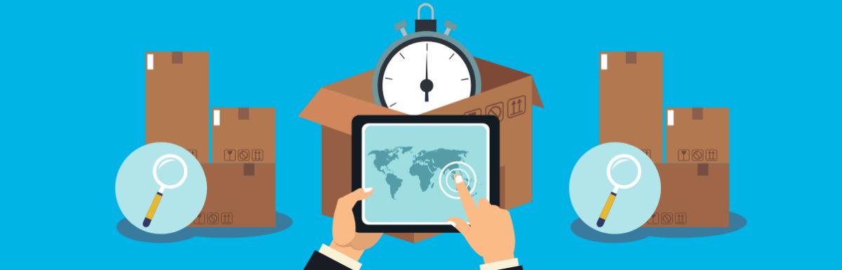 O que muda na logística de entrega em tempos de pandemia