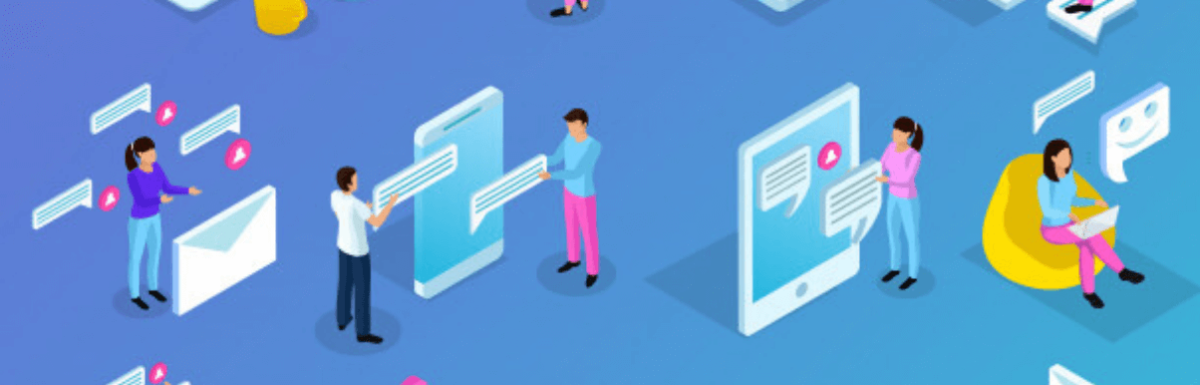 7 Melhores Convites Proativos para abordar clientes pelo chat online