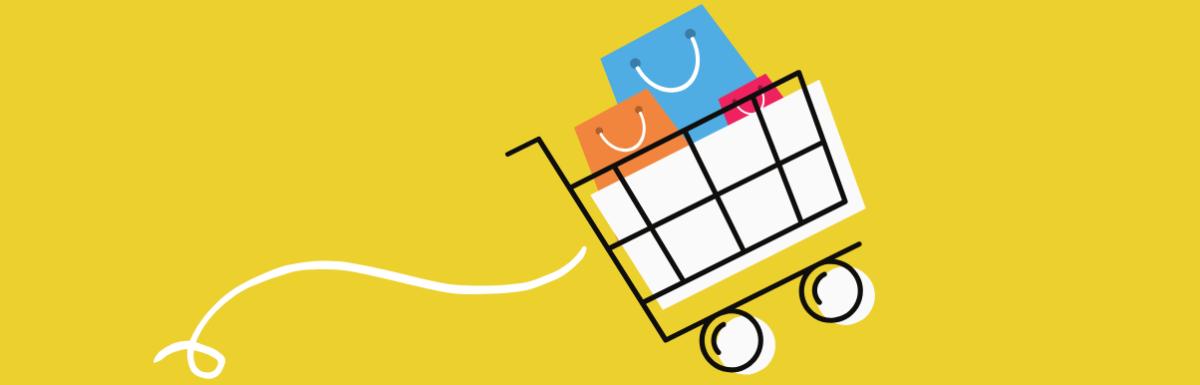 O que Vender Online na Quarentena