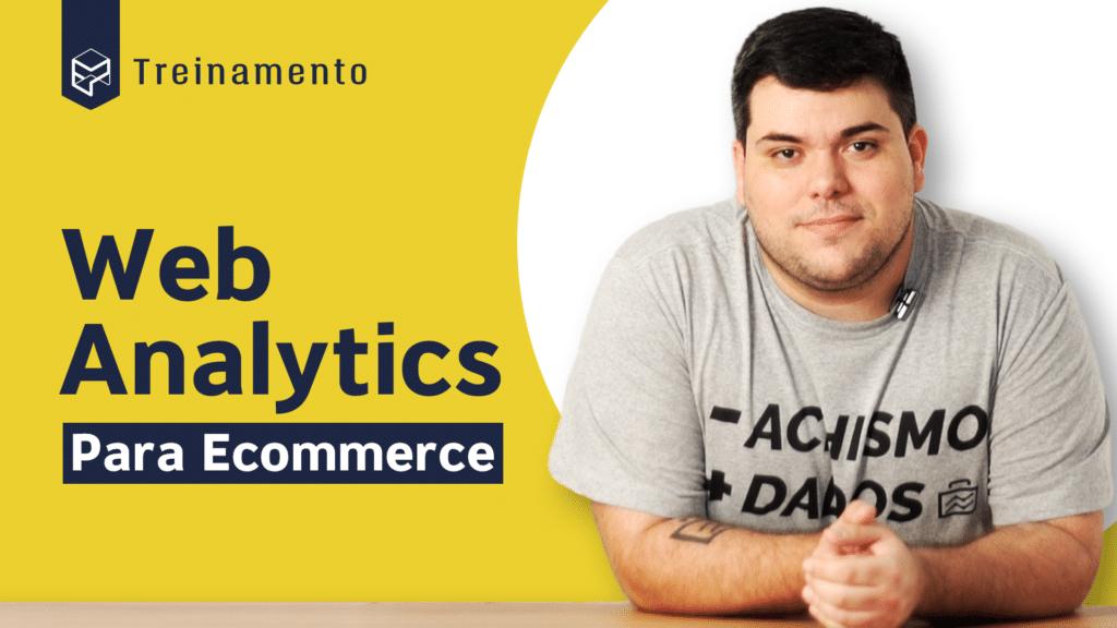 Como usar o Google Analytics