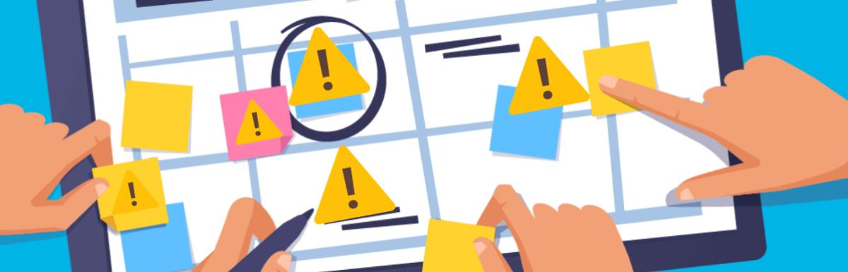 5 Erros Comuns de quem Começa um Ecommerce