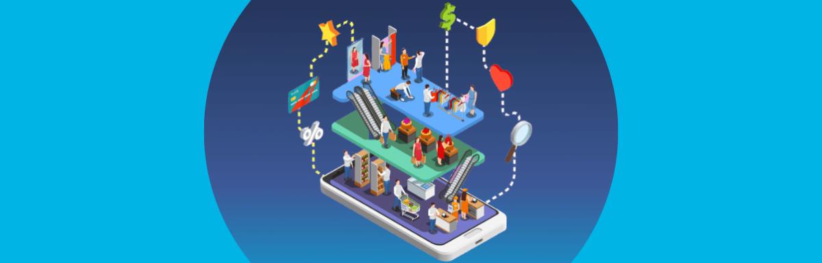 A importância da Transformação Digital no seu negócio