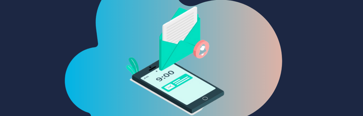 SMS pode funcionar para o meu Ecommerce?