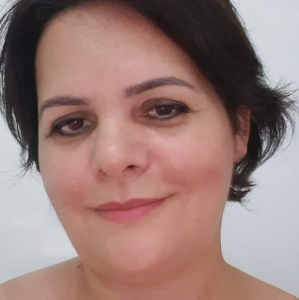 Cleide Pacheco