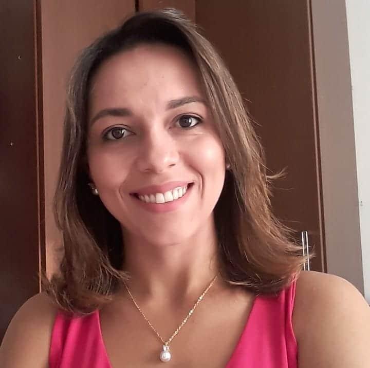 Giuliana Banchetti