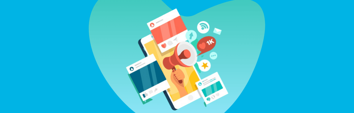 5 maiores diferenças do Marketing Digital para o Marketing tradicional