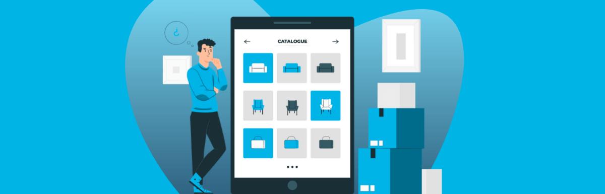 10 Produtos para Começar a Vender na Internet Agora