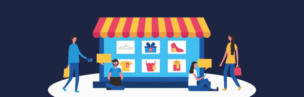 600 Produtos Mais Vendidos no Mercado Livre (e na Internet)