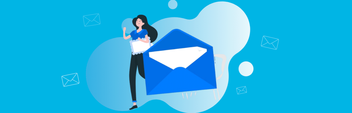 5 Formas de Aumentar As vendas do seu Ecommerce com Email Marketing
