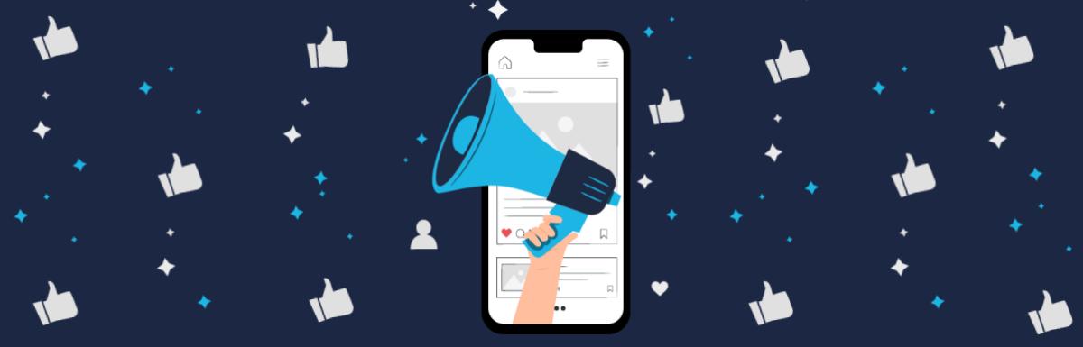 Facebook Ads: Como Aumentar em 10 vezes seus Resultados