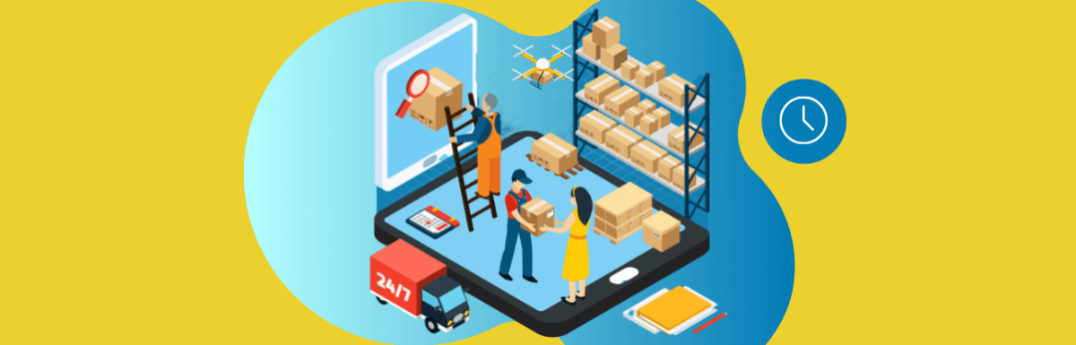 Descubra os principais desafios da logística no Brasil e como superá-los