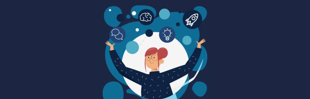 Como a Loja Virtual abre Oportunidades para seu Negócio continuar vendendo