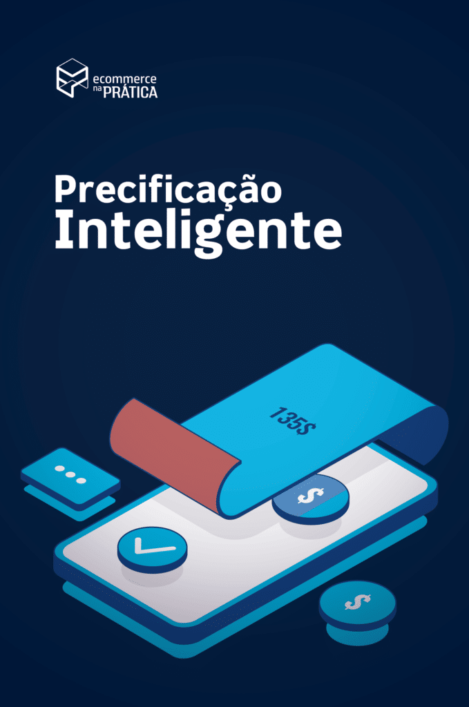 precificacao-inteligente-black-friday