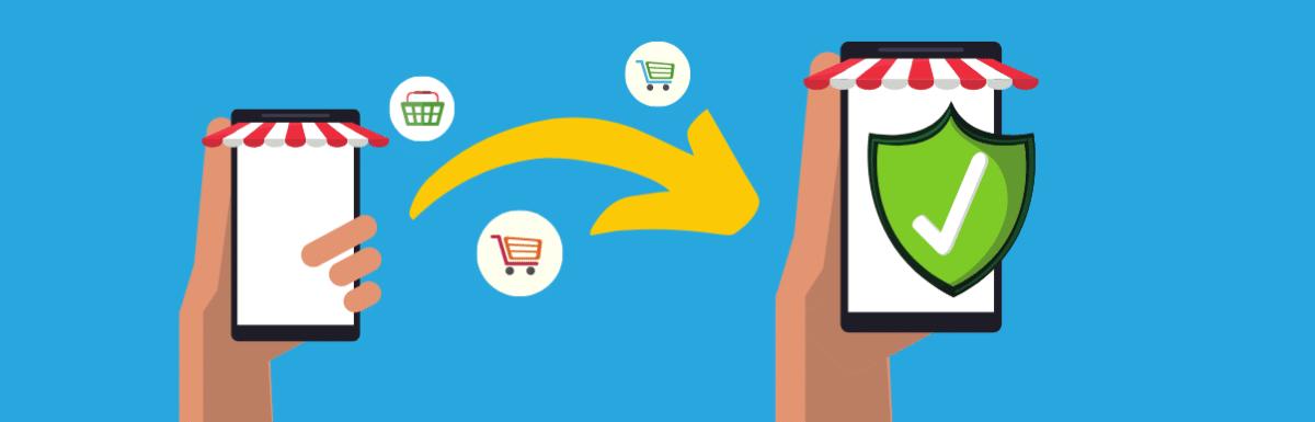 12 Passos Simples para abrir a sua Loja Virtual do Zero