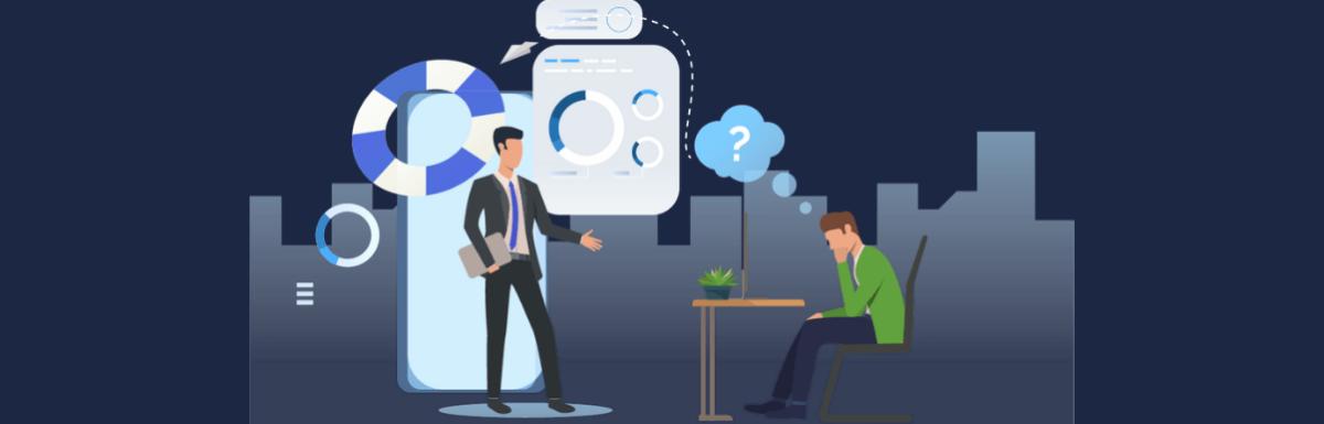 Consultoria Empresarial para Ecommerce: Como Funciona o Mercado?