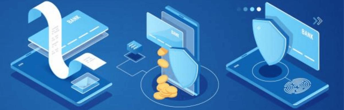 BlingConta: Conheça a mais Nova Conta Digital do Mercado