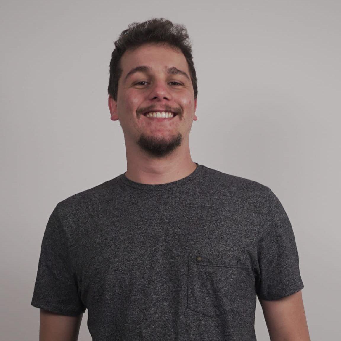 Lucas Lombardi
