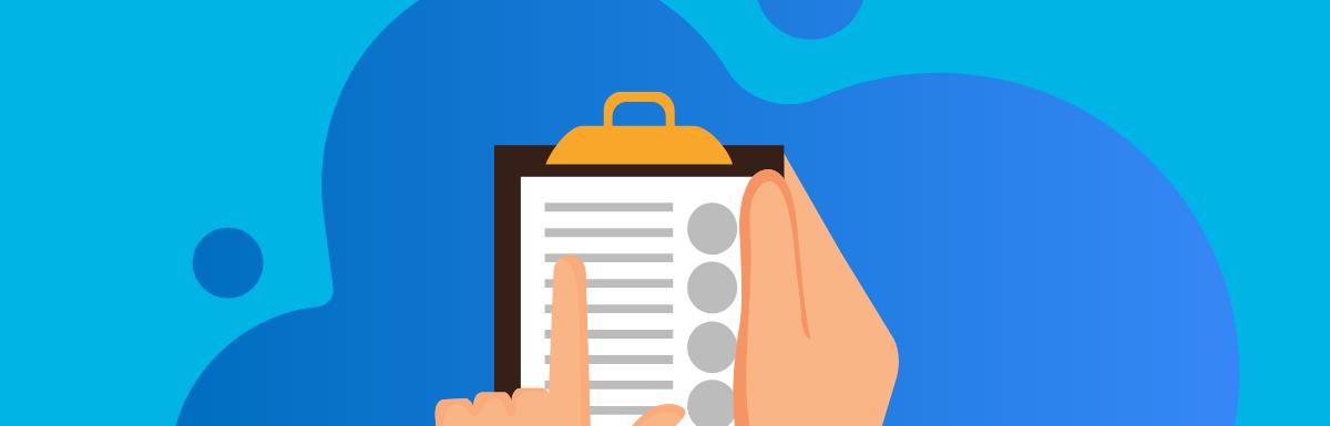 OKR: Conheça a Fórmula da Google para Gestão do Negócio