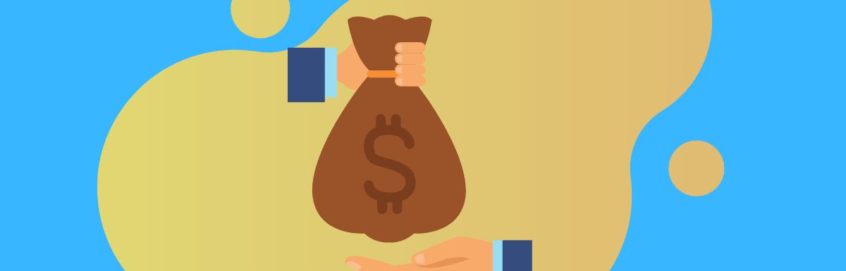 Liquidez: Como Ganhar Dinheiro de Verdade com seu Negócio