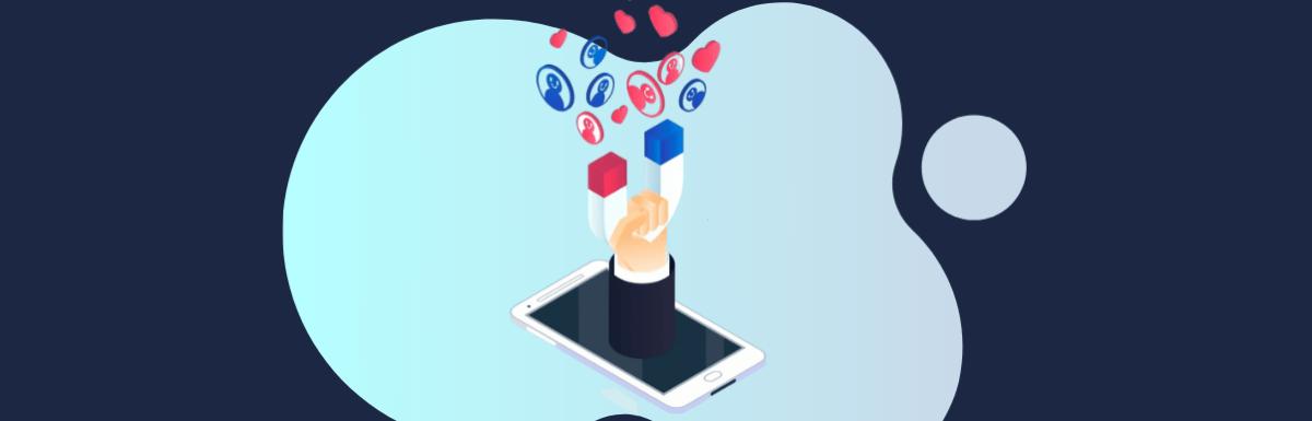 Como usar Marketing de Conteúdo Educacional para retenção de clientes