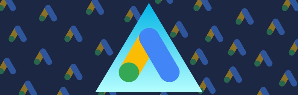 Campanha Google Ads: Como Selecionar Boas Palavras-Chave