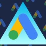 campanha_google_ads_capa