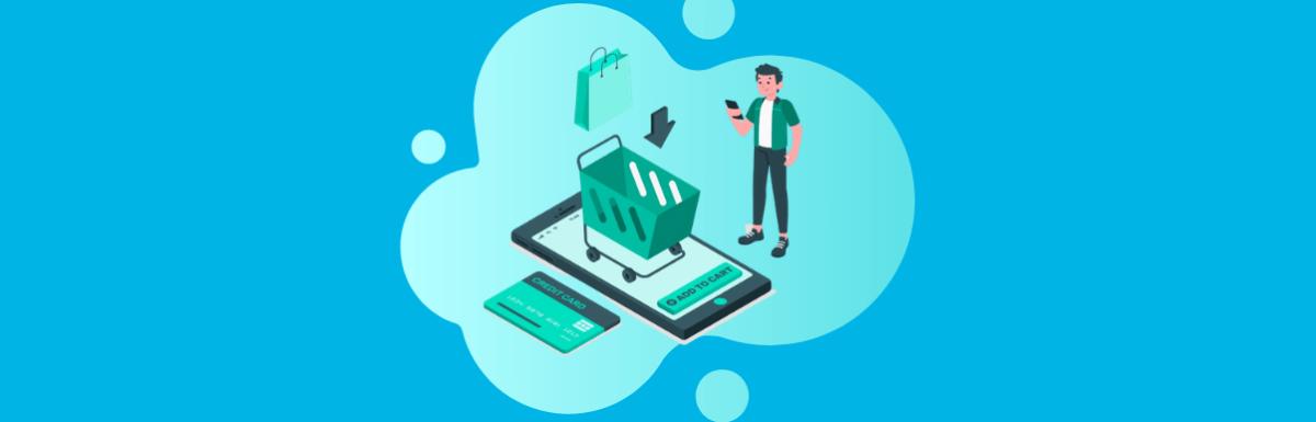 Aprenda a Digitalizar a sua loja física e Vender na Internet