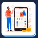 ecommerce_de_sucesso_capa (1)